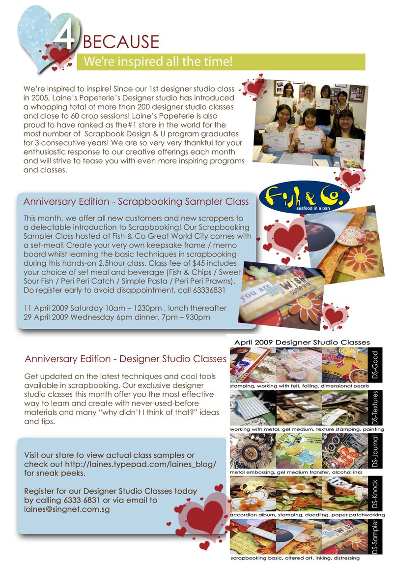 Apr 09 newsletter - page 3 copy
