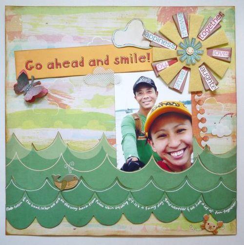 Go_Ahead_N_Smile_110