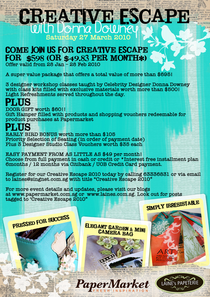 CreativeEscape2010brochure_Page2_blog
