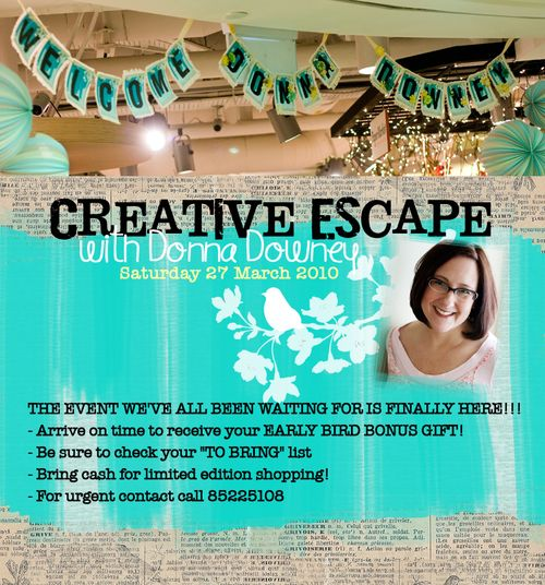 Creative-Escape-is-here
