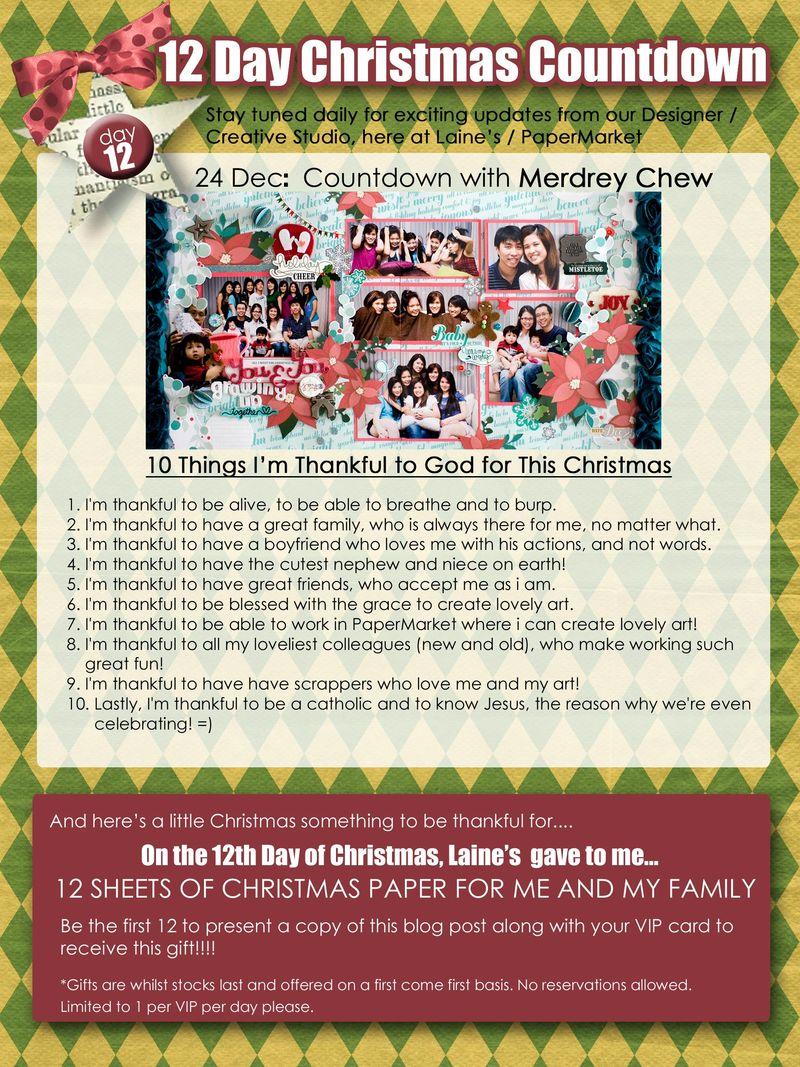 12-days-of-christmas--24-de
