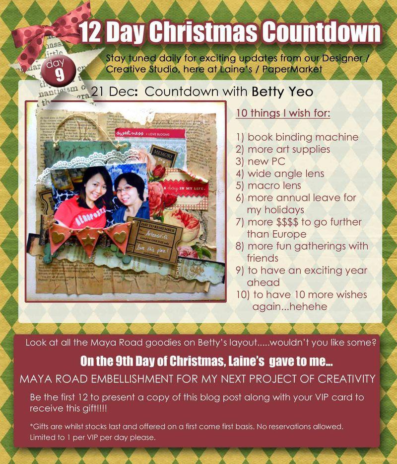 12-days-of-christmas--21-de
