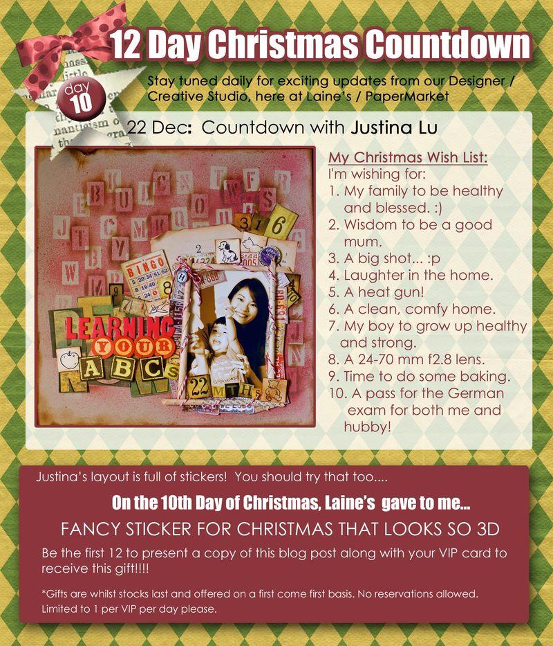 12-days-of-christmas--22-de
