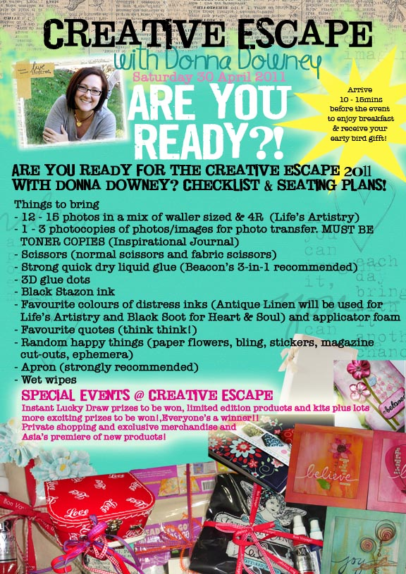 Creative Escape_Are you ready