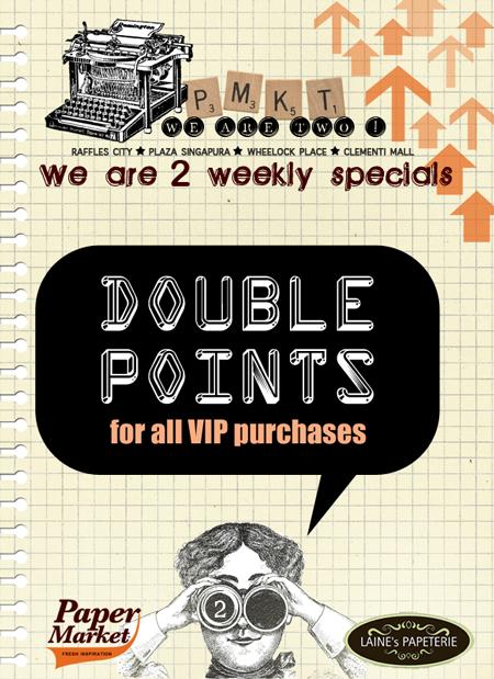 Sept-Blog-Double-Points