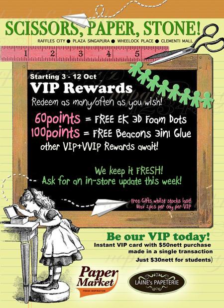 Oct-Blog-RewardsRevised