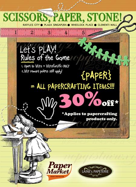 Oct-Paper30