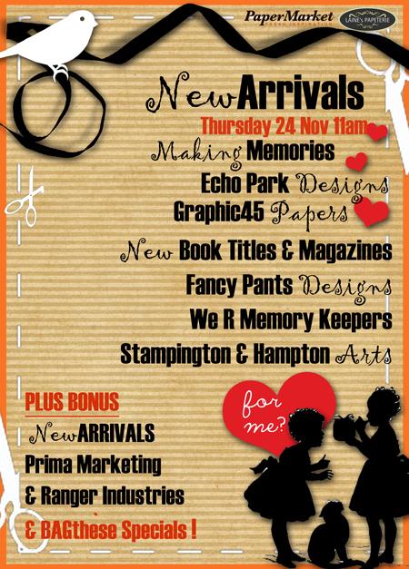 Blog-Nov24-New-Arrivals
