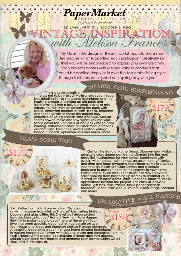 Melissa Frances_page2